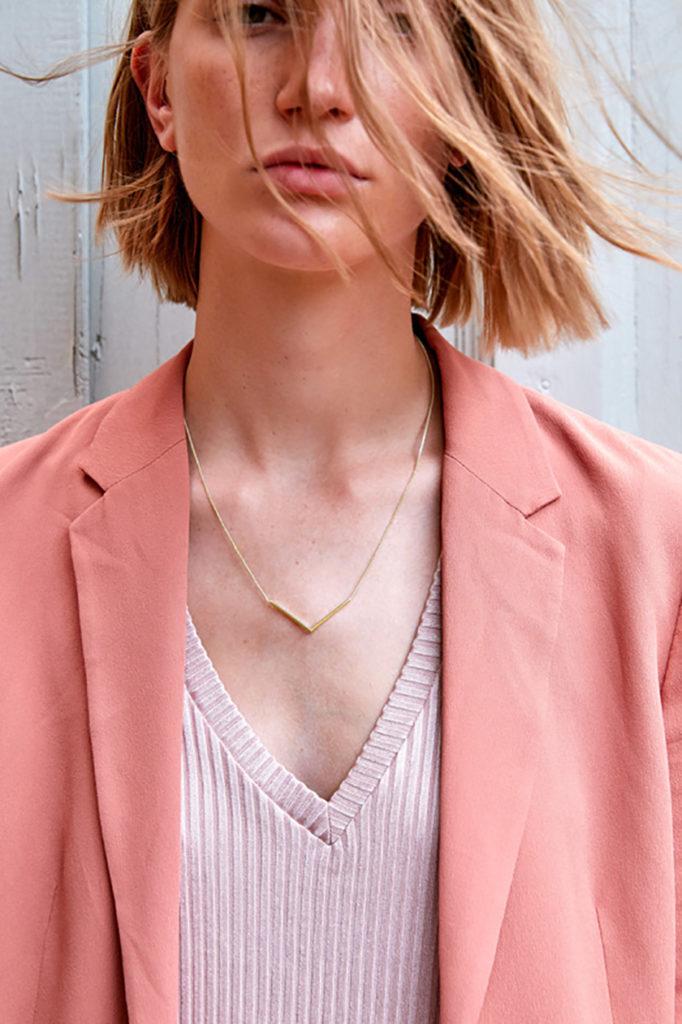 Mertelie jewelry - Andrea Bielsa - 8 Artist Management