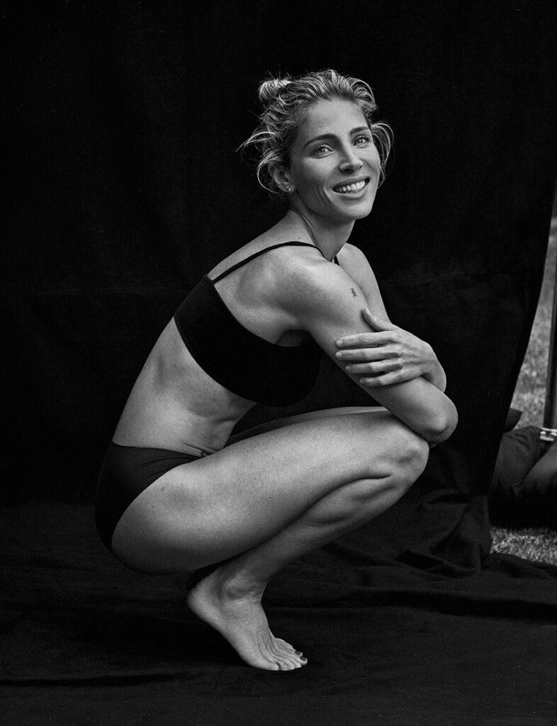 Elsa Pataky - Xavi Gordo - 8 Artist Management