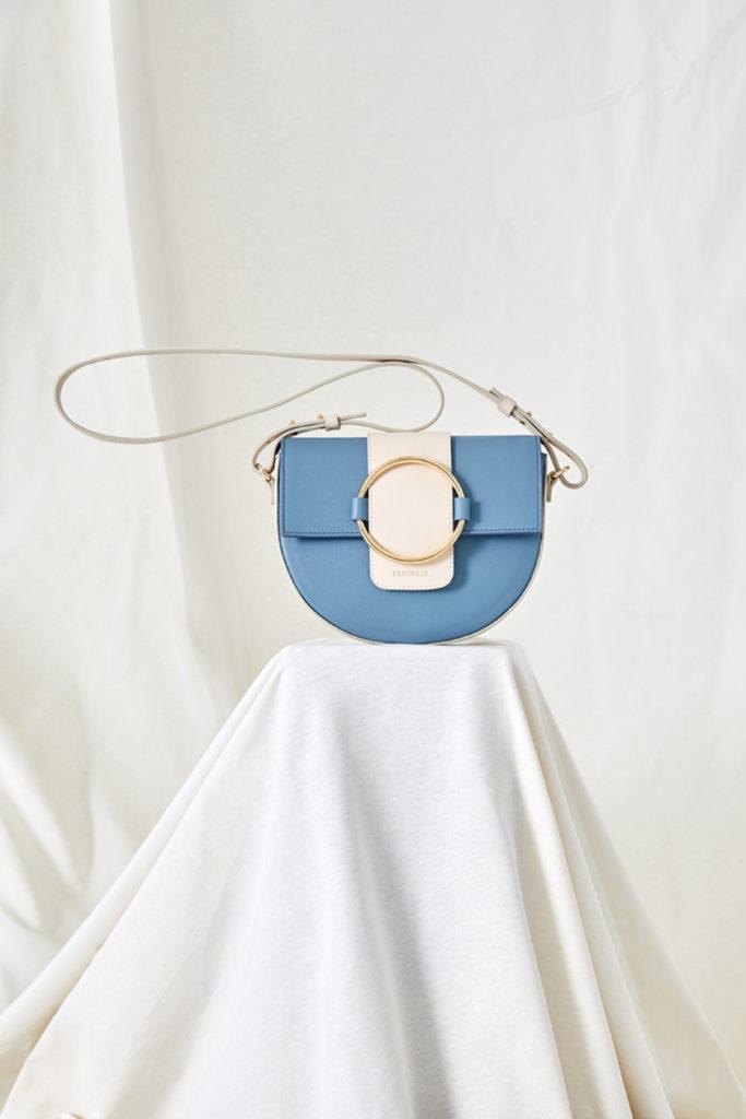 Pertegaz Women Accessories - bags - Andrea Bielsa - 8 Artist Management