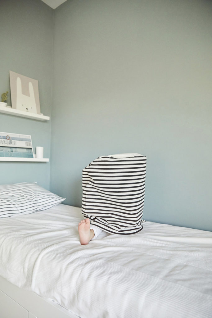 Style Piccoli - Andrea Bielsa - 8 Artist Management
