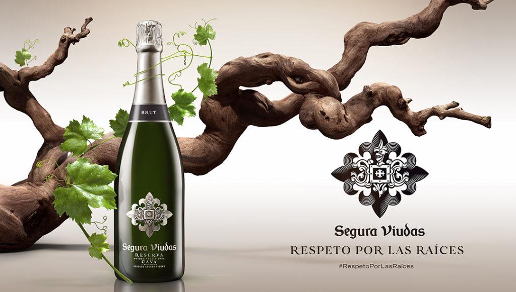 Segura Viudas - Respect The Roots - Wild Pony - 8 Artist Management