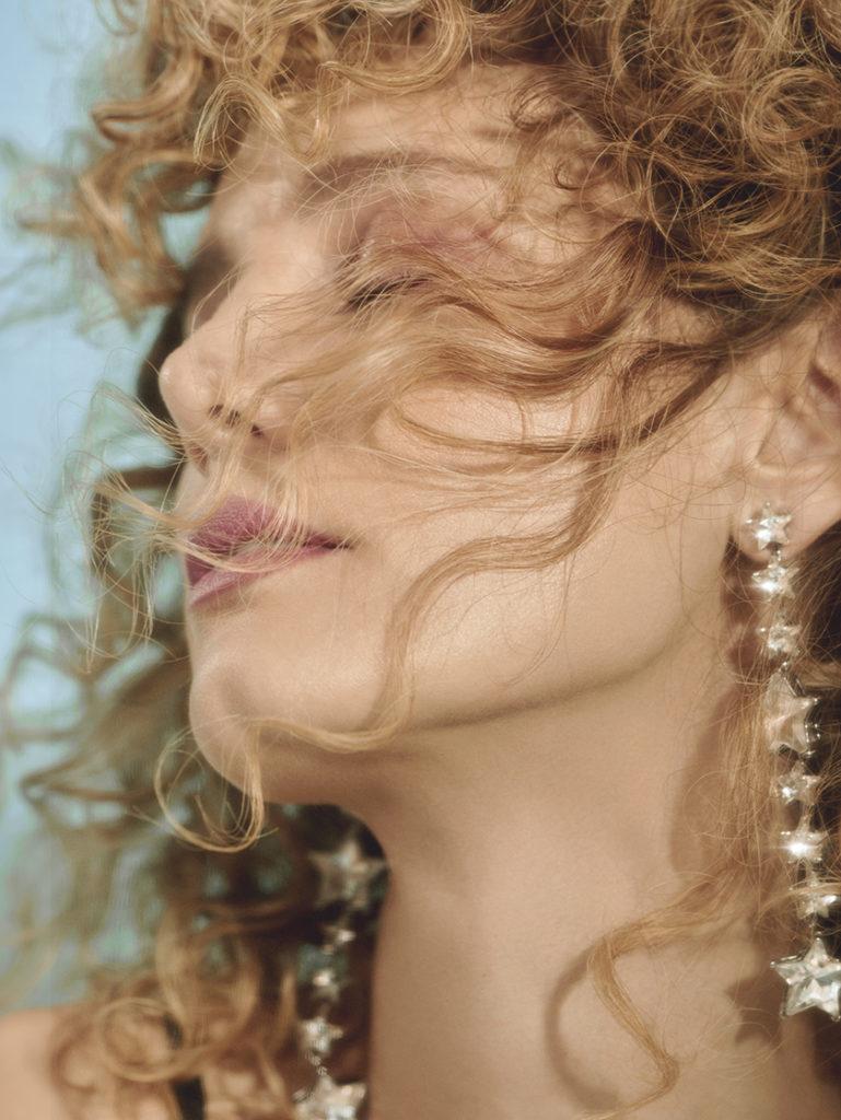 Esther Acebo - Daniel Scheel - In Style - 8 Artist Management