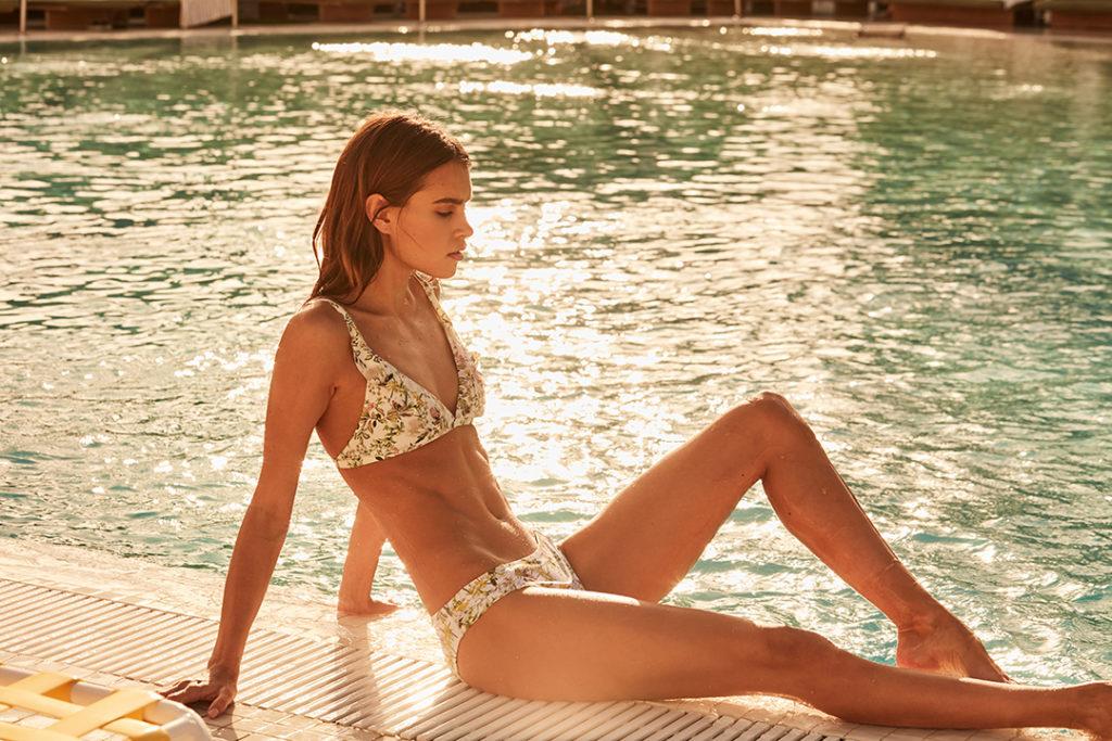 Sfera Swimwear 2021 Collection - Rafa Gallar - 8 Artist Management