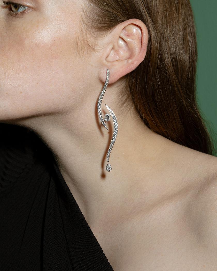 Tabayer - Jewelry - Marian Nachmia - 8AM - 8 Artist Management